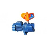 Насосная станция Pedrollo Easy Pump EP JSWm-2AX