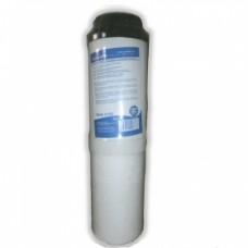 Картридж угольный для фильтра Aquafilter FCCA-STO