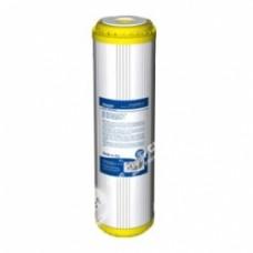 Картридж умягчающий для фильтра Aquafilter FCCST