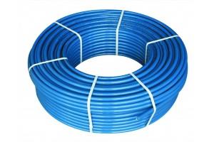 Трубы для скважин и водопровода
