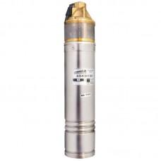 Насос вихревой (скважинный) Euroaqua 4SKm 100