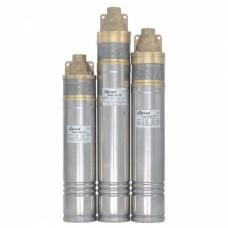 Насос вихревой (скважинный) Sprut 4SKm 150