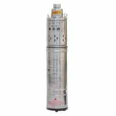 Насос шнековый Euroaqua 4QGD 2.2-60-0.5