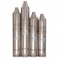 Насос шнековый Sprut 4S QGD 1.2-50-0.37