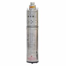 Насос шнековый Euroaqua 4QGD 1.5-120-1.1