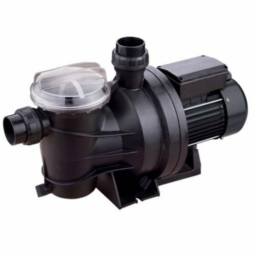 Насос для бассейна Sprut FCP 550