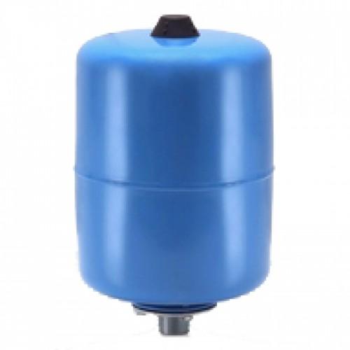 Бак гидроаккумулирующий AquaPress AFC2 Break