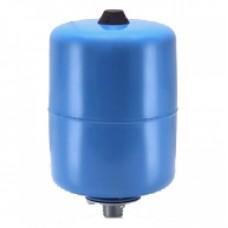 Бак гидроаккумулирующий AquaPress AFC15