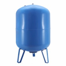 Бак гидроаккумулирующий AquaPress AFC33