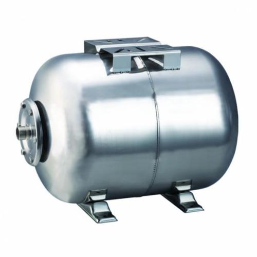Гидроаккумулятор для воды Euroaqua HT 24SS нерж.