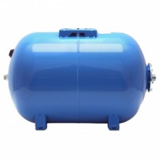 Бак гидроаккумулирующий AquaPress AFC40 SB