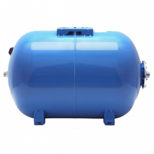 Бак гидроаккумулирующий AquaPress AFC50 SB