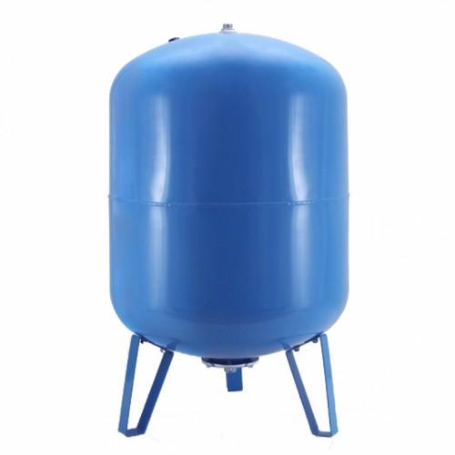 Бак гидроаккумулирующий AquaPress AFCV100