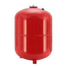 Бак расширительный AquaPress ACR 15
