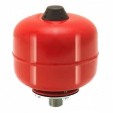 Бак гидроаккумулирующий ELBI AF-35 CE