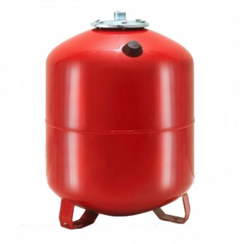 Бак расширительный AquaPress ACR 150