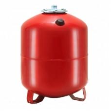 Бак расширительный AquaPress ACR 300