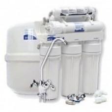 Фильтр обратного осмоса FRO-5 Aquafilter