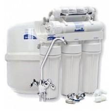 Фильтр обратного осмоса FRO-6 Aquafilter