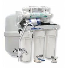 Фильтр обратного осмоса FRO-6MP Aquafilter