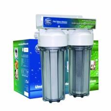 Фильтр для воды под кухонную мойку Aquafilter 2