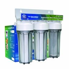 Фильтр для воды под кухонную мойку Aquafilter 3