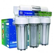 Система ультрафильтрации Aquafilter FP3HQ-W5
