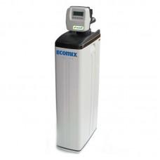 Фильтр комплексной очистки ECOSOFT FK 0844 GL Сab