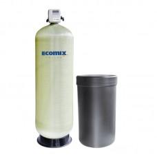 Фильтр комплексной очистки ECOSOFT FK-4872GL2