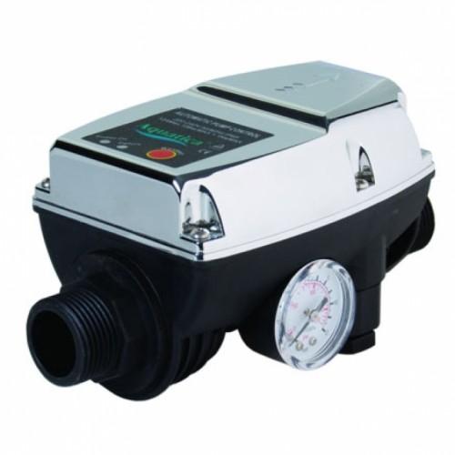 Контроллер давления Aquatica 779536 (600Вт)