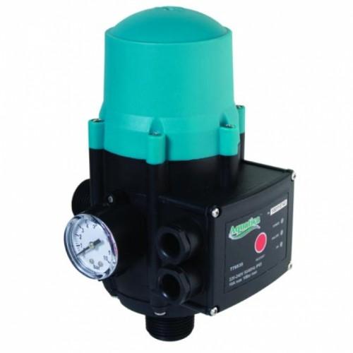 Контроллер давления Aquatica 779535 (1100Вт)