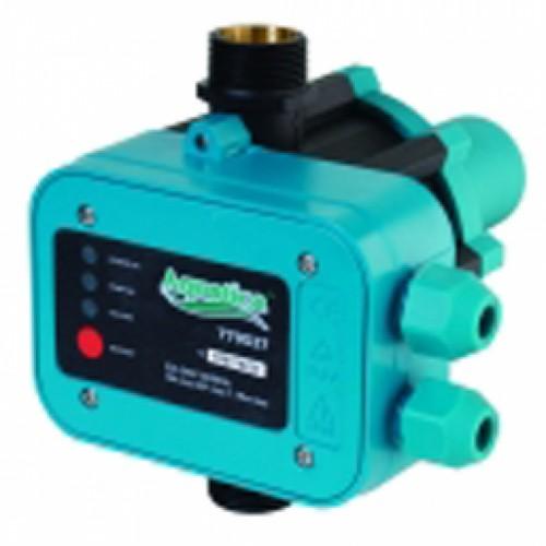 Контроллер давления Aquatica 779537 (1100Вт)