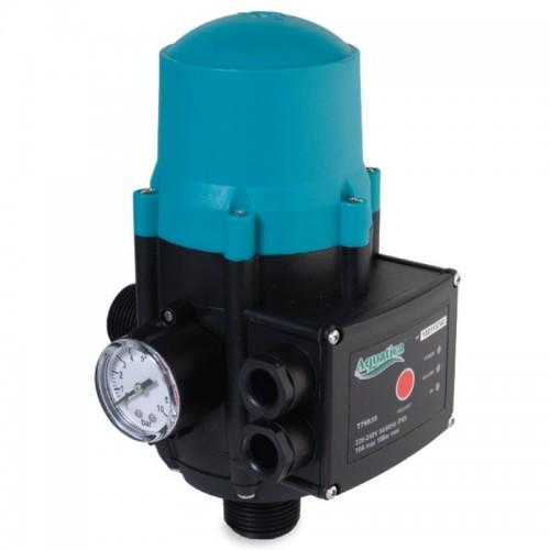 Контроллер давления Aquatica 779534 (1100Вт)