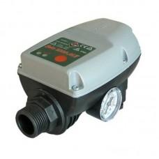 Контроллер давления Italtecnica Brio 2000 MT