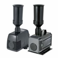 Насос для фонтана Sprut FSP-4503
