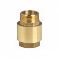 Обратный клапан Aquatica 779645