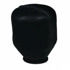 Мембрана для гидробака Aquatica 50л.