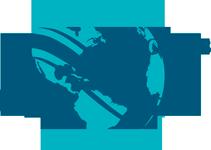 Мир насосов - все для водоснабжения и отопления